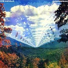 Music - Review of Tame Impala - Innerspeaker - BBC