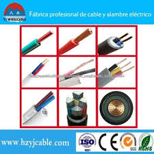 house wiring electrical cable buy electrical equipment electrical wiring materials list pdf at House Wiring Product