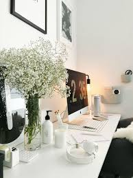 office wall prints. scandinavian style office white styling stylish and contemporary using decor wall prints e