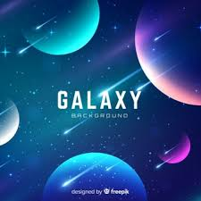 galaxy backround galaxy vectors photos and psd files free download