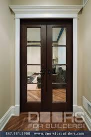 interior office door. Interior Design:Top Office Door With Glass Window Decoration Ideas Cheap Simple In