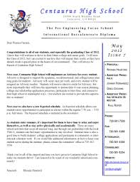 School Newspaper Template Publisher School Newspaper Template Publisher Fillable Printable Samples