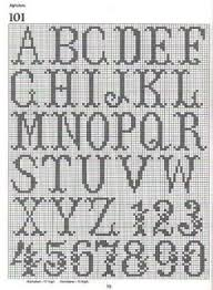Crochet Letters Patterns Custom Miscellaneous Crochet Filet Crochet Patterns Alphabet Filet