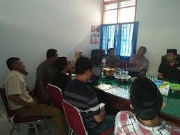 Small Picture Sayembara Maskot Pilkada KPU Sinjai Celebes News