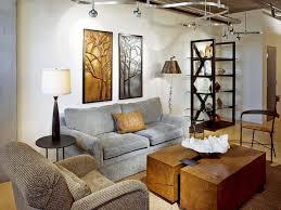 interior design lighting tips. Best Living Room Lighting. Floor Lamps:beautiful Lamps Ideas Lighting Tips Home Interior Design