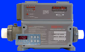 hot tub control for 269 95 spa pump for 114 95 spa control for 5 year titanium heater warranty