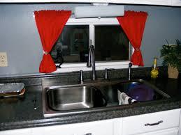 Mobile Home Kitchen Remodel 1971 Skyline Single Wide Kitchen Remodel Mmhl