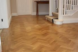 karndean wood flooring installation in guildford surrey