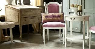 Dalani mobili antichi: ambienti chic e tradizionali