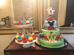 Birthday Cakes And Weets Custom Made Miscellaneous Goods