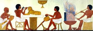 """Résultat de recherche d'images pour """"civilisation égyptienne"""""""