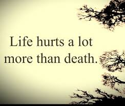Famous Quotes About Death Amazing Fact Of Life Emotions Pinterest Famous Quotes Death And Funeral