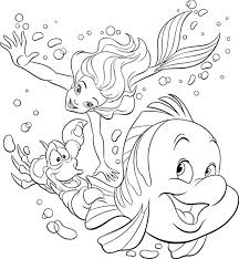 Small Picture Printable Coloring Pages for Adults 368 Funny Coloring Pages For