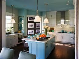 Coastal Kitchen With A Twist  In Detail InteriorsCoastal Kitchen Images