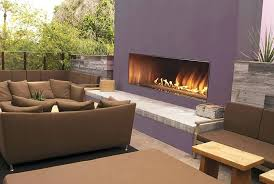 gas patio fireplace outdoor gas fireplace concept gas fireplace outside vent cover
