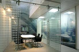 indoor sliding glass doors interior barn doors for commercial interior sliding glass doors double sliding