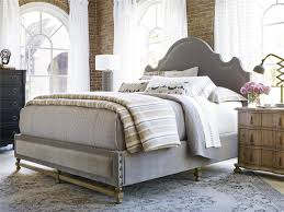 Lyon Bedroom Furniture Universal Furniture Authenticity Lyon Bed King