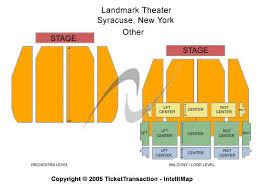 Landmark Theatre Ny Tickets Landmark Theatre Ny Seating