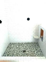 remove shower pan shower pan removal how to remove shower wall panels medium size of shower