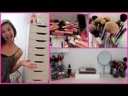 makeup collection 2016 makeupbymandy24