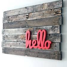 decorative wooden planks wall art designs plank wall art wall art decorative wooden planks wall art