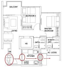Width Of Bedroom Door Minimum Bedroom Door Width Org Source A Main Door  Master Length And . Width Of Bedroom Door View Topic Minimum ...