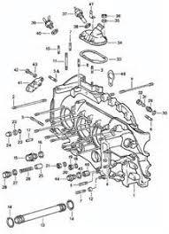porsche boxster engine diagram on porsche cayman turbo engine porsche boxster engine diagram besides porsche 911 engine diagram also
