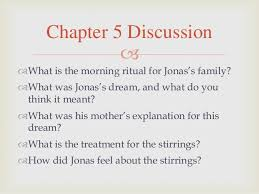 The Dream Giver Quotes Best of The Giver Novel Questions Quizzes And Activities