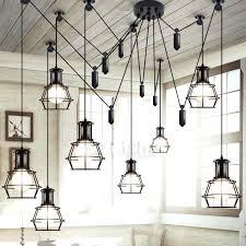 french country lighting fixtures kitchen style bathroom light pendants svlt031528535