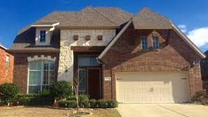 action garage doorBest Garage Door Repair Company Richardson TX  Action Garage Door