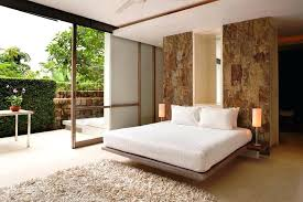 Tile Bedroom Wall Decorative Wall Tiles For Bedroom Wall Tiles For