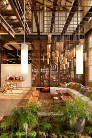 cool office spaces. Amazing-creative-workspaces-office-spaces-9-2 Cool Office Spaces