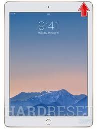 IPhonen, iPadin tai iPod touchin unohtunut päsykoodi tai käytöstä