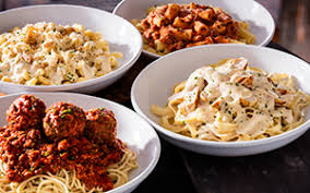olive garden menu 2 for 25 2015. Beautiful Garden Never Ending Pasta Bowl With Olive Garden Menu 2 For 25 2015
