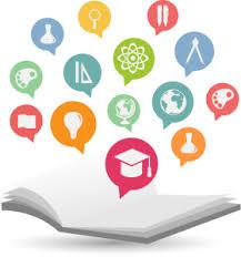 essay writer service cheap online help usa uk com online essay writers