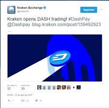 Kraken Exchange Glassdoor Bitcoin Online Chart