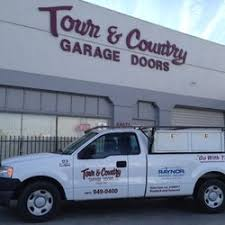 garage door repair milwaukeeTown  Country Garage Door Repair  Garage Door Services