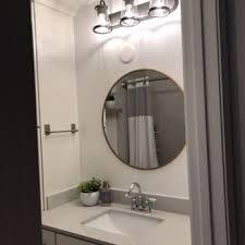bathroom remodel san francisco. Interesting Bathroom Bathroom Remodel San Francisco 348s On E