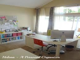 small home office organization. Home Office Organization Ideas Ikea Beautiful On A Small