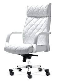 ikea white office desk. Office Desk Chairs Ikea Cool White Chair In Brilliant Good O