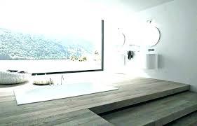 built in bath tub drop in bathtub ideas builtin bathtub built in bathtub built in bathtubs built in bath tub