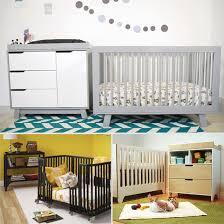 stylish nursery furniture.  Nursery Modern Nursery Furniture Mid Century Lifestyle Bianca Ti In Australia  Designs 9 With Stylish