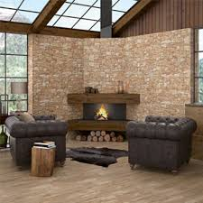 cusco dry stone wall effect tiles