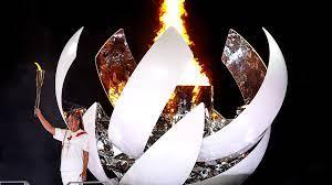 أولمبياد طوكيو 2020: افتتاح دورة الألعاب الأولمبية في ظروف استثنائية - BBC  News عربي