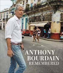 Anthony Bourdain Remembered : CNN ...