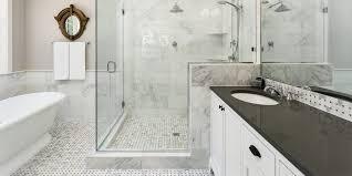 bathroom remodel winston salem nc. Bathroom Remodeling In Winston-Salem, North Carolina Remodel Winston Salem Nc