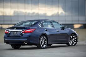 new car releases 2016 in malaysiaSorry To Disappoint This Is NOT The New Nissan Teana  Auto News