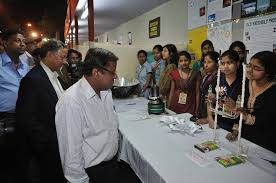 file science technology fair kolkata jpg  file science technology fair 2011 kolkata 2011 02 09 0921