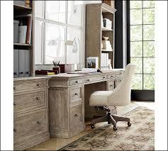 pottery barn office furniture. Pottery-Barn-Office-Furniture Pottery Barn Office Furniture B