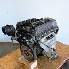 JDM TOYOTA 1ZZ-FE 1.8L 4 CYLINDER ENGINE – LA JDM